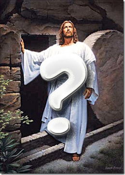 How Important is the Resurrection?